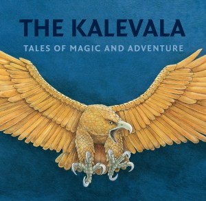 Kalevala_cover_Oct6th